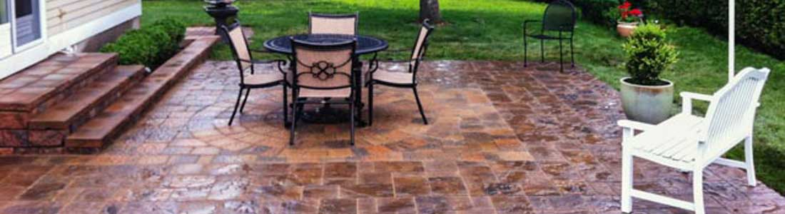 beautiful-patios-slider
