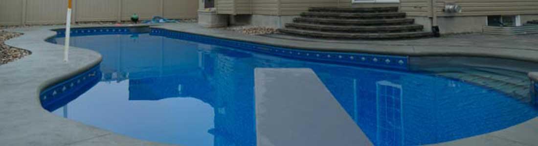 pools-slider